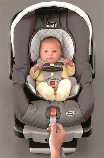 Product Listings Chicco